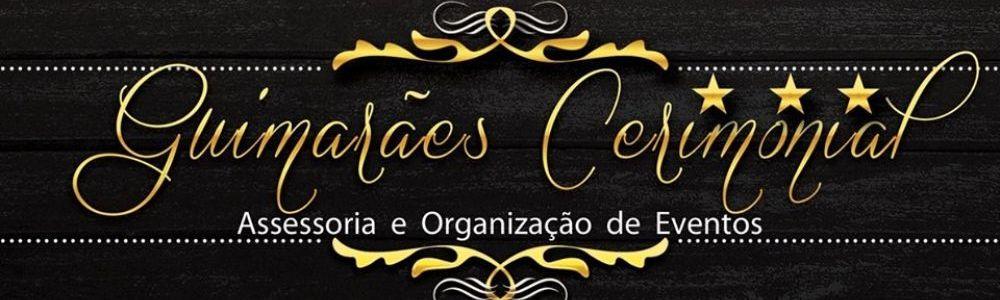 Guimarães Cerimonial