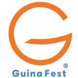 guinafest
