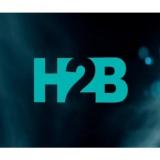 h2b.eventos