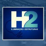h2eventos