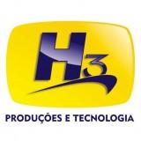 h3eventos