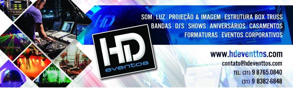 HD Eventos