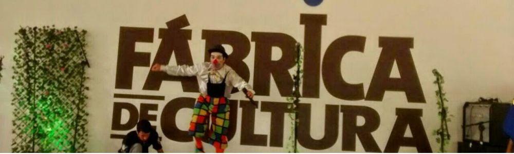 Henrique Guzzo - Alegria, Integração e Humor em seu evento
