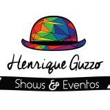 henriqueguzzoshow