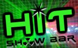 hitshowbar
