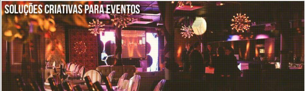 Hnt Eventos - Soluções Criativas para eventos