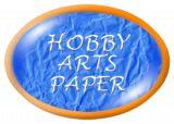 hobbyartspaper