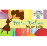 horabolas