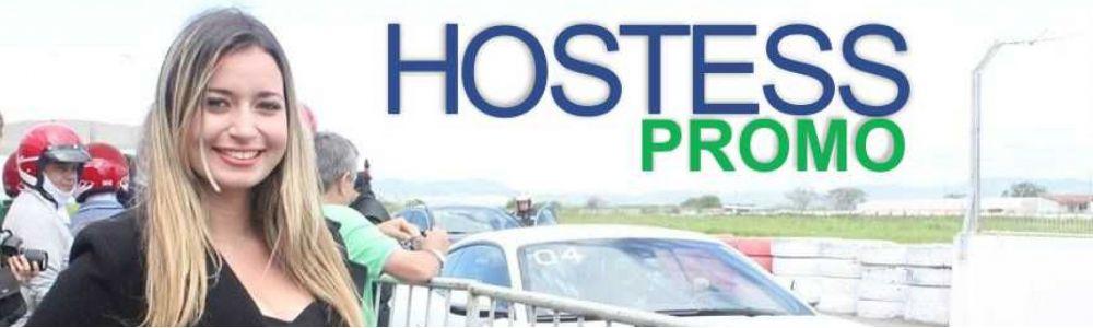 Hostess Promoções e Eventos