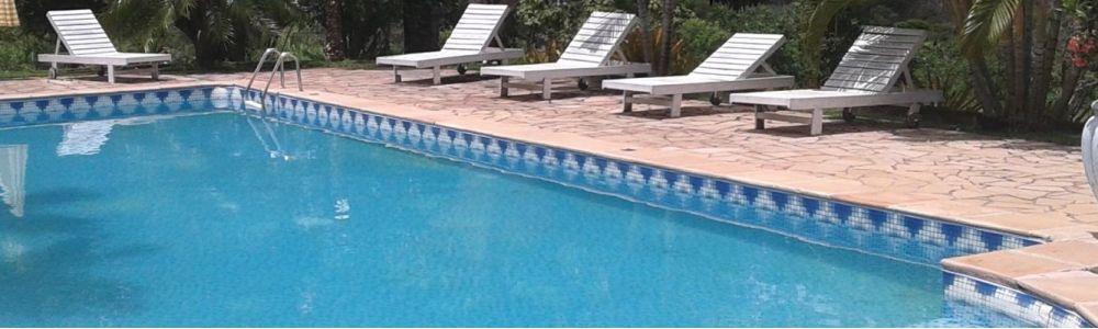 Hotel Fazenda Agua da Prata -Prox.Praia do Forte