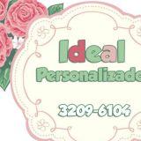 idealpersonalizados
