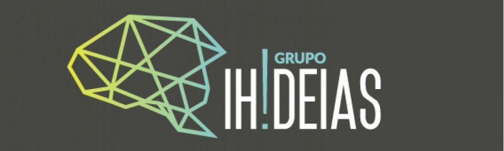 Grupo Ihdeias