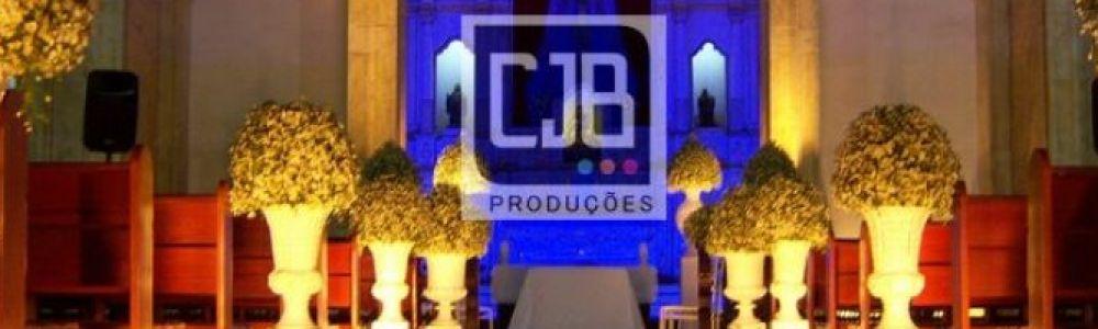 Cjb Produçoes, Som, Iluminacao Decorativa, DJs
