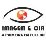 imagemecia