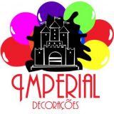 imperialdecoracoes0