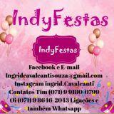 indyfesta