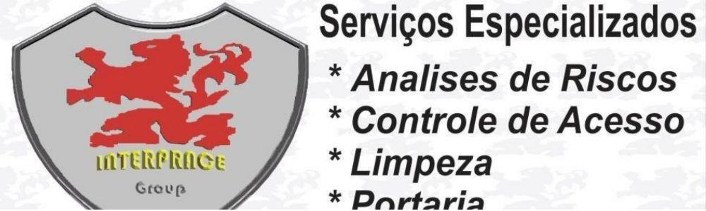 Empresa especializada em terceirização