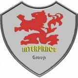 interprace
