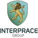 interpracegroup