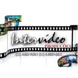 intervideo