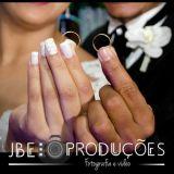 jbeproducoes