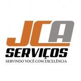 jcaservicos