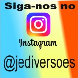 jediversoes
