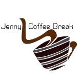 jennycoffeebreak