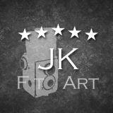 jkfotoart