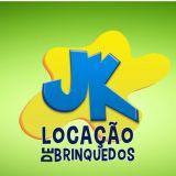 jklocbrinquedos