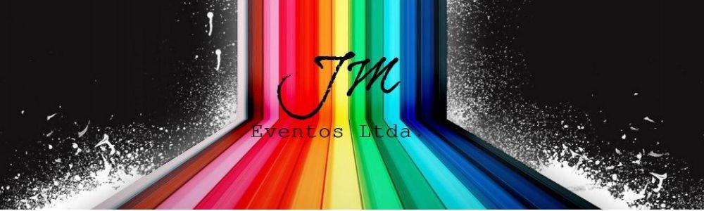 jm Eventos Ltda