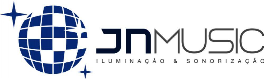 JN Music Sonorização e Iluminação
