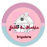 joaoemaria-brigaderia