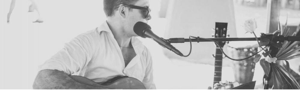 João Gaspar - Música de Qualidade para Eventos