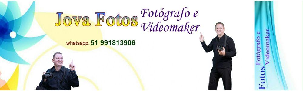 Jova fotos