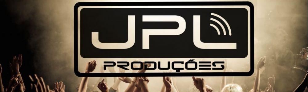 Jpl Produções