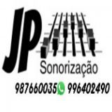 jpsonorizacao