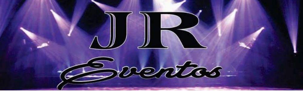 jr Eventos SP