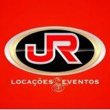 jrlocacoes
