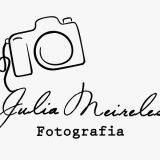 juliameirelesfotografia