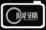 julioseidl.com.br
