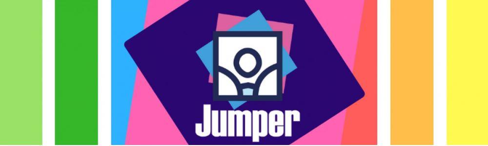 Jumper Entretenimento