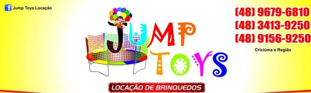 Jump Toys
