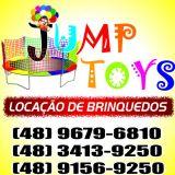 jumptoys