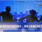 karaokebh