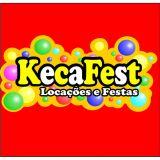 kecafest