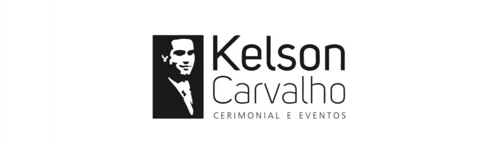 Kelson Carvalho - Assessoria, Promoção, Produção e Cerimonial