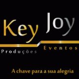 keyjoyfestas