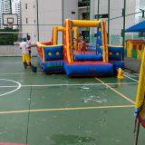 kidsparkfesta