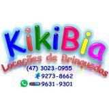 kikibiabrinquedos